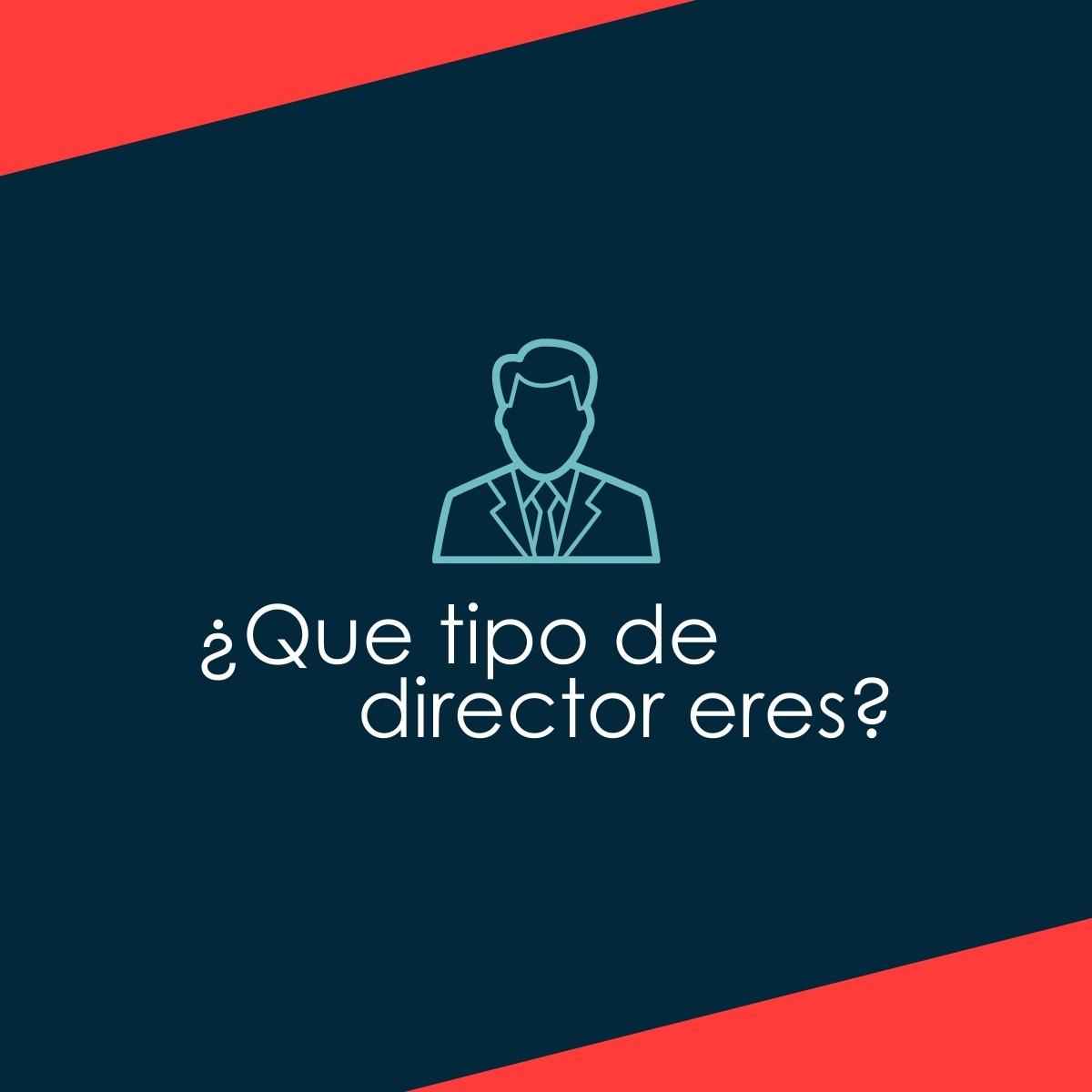 tipos-de-empresaros-directores-lideres