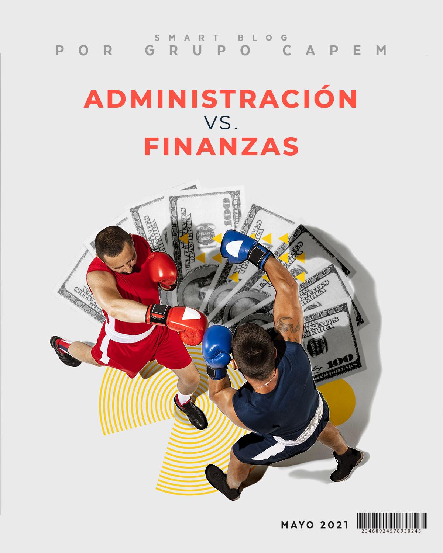 administración-vs-finanzas