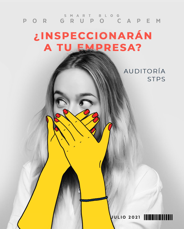 Inspección-STPS-que-hacer