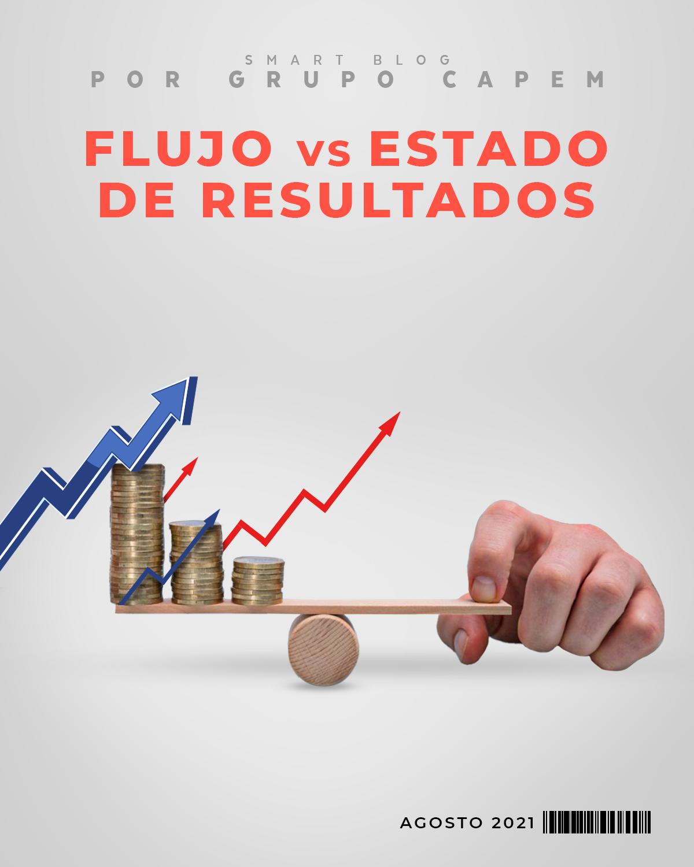 flujo-vs-estado-de-resultados