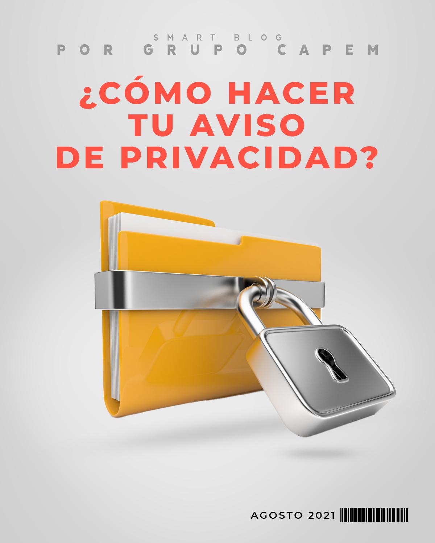 lo-que-debo-saber-sobre-la-proteccion-de-datos